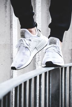 shoes ,sneaker, sneakers, kicks ,sole, adidas, adidas originals, nmd ,nmd runner, nmd_r1 nmd_xr1 ,white ,camo, fashion ,style, streetwear, sporty, sportswear ,menswear, men fashion ,men shoes