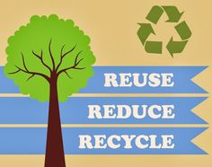 Positive Changes You Can Make To The Environment