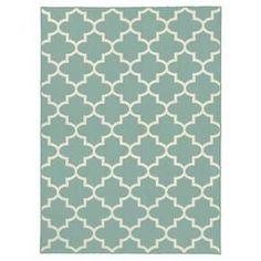 Yellowgray Patterned Comfort Kitchen Floor Mat 34X22  Threshold Enchanting Kitchen Mats Target Decorating Design