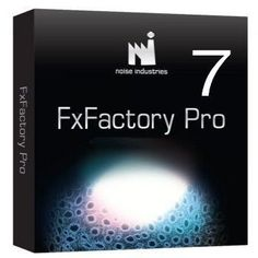 Wondershare video converter ultimate 9 crack serial key free it fxfactory pro crack serial number with registration code full version free contain unmatched feature for final fandeluxe Choice Image