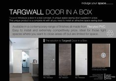 35 Best Targwall Images Pvc Wall Panels Pvc Wall Wall