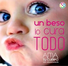 ¡Muy cierto! Visita: http://www.mariamontemayor.com/#!el-arte-de-amar-tu-cuerpo/ctzi