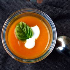 Getrocknete Tomaten Suppe Allrecipes, Pudding, Ethnic Recipes, Desserts, Soups, Blog, Kuchen, Dried Tomatoes, Food Food