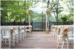 Wedding Photography | Bear Mountain Inn, New York | http://www.visitbearmountain.com/