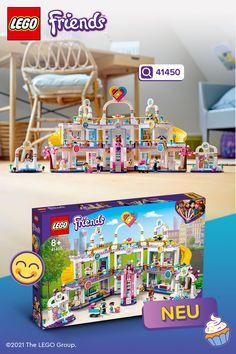 Lion Story, Modern Buffet, Oil Pastel Art, Bunny Face, Lego Group, Cute Love Songs, Lego Friends, Legos, Miraculous