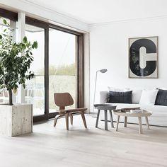 Nordic Designer Home