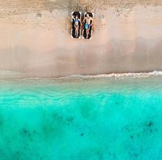 Jamaica. #loveletters #love #life #nature #landscape #travel #Jamaica #naturephotography #naturelovers #photooftheday #photography #travelphotography #traveller #travelgram #instagood #instadaily #instaphoto #instanature #instatravel #instacool #adventure #happiness #fun #explore #wanderlust #motivation