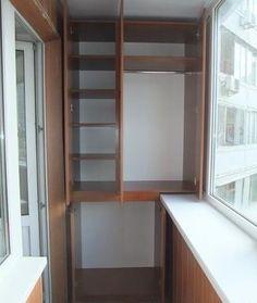 shkaf-balkon-1