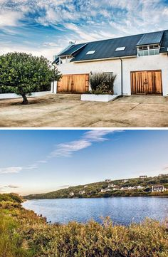 The farm provides an ideal retreat for families and offers breathtaking views of the Goukou River. Garden Route, Hiking Trails, Catering, Families, Surfing, Indoor, Patio, River, Mansions