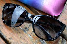 ray-ban sunglasses ♥