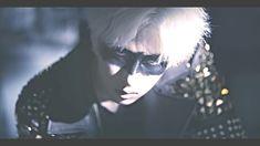 Boys Republic (소년공화국) - Get Down MV -- I'm FVCKING in LSS right now!!! eckkkk!