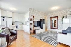 Avaraa Divider, Room, Furniture, Home Decor, Bedroom, Decoration Home, Room Decor, Rooms, Home Furnishings