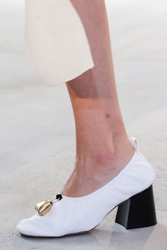 Slideshow: The Statement Shoes of Spring 2015 - Gallery Slide 1