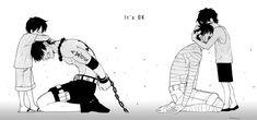 One Piece Ace, One Piece Manga, One Piece Funny, One Piece Comic, One Piece Fanart, One Piece Pictures, One Piece Images, Manga Comics, Fanarts Anime