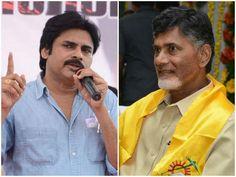ఏ చయల వర గడ భయత బతకదదన పవన బబక 'పవర' పచ - Oneindia Telugu #Telugu