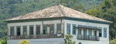 Resultado de imagem para fotos de casaroes de fazendas antigas