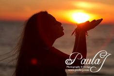 Sun Kissed, Sunset Photography, Grand Haven Michigan, Senior Portraits, Natural Light Photography, Outdoor Photography, www.paula-j.com, Beach Photography, Summer