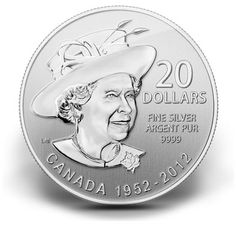 The Royal Canadian Mint Silver-Queens-Diamond-Jubilee-Commemorative-Coin.jpg