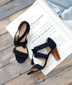 Nouveau-kids-girls-espagnol sandales-minorque-tan-cuir synthétique-taille 4-2
