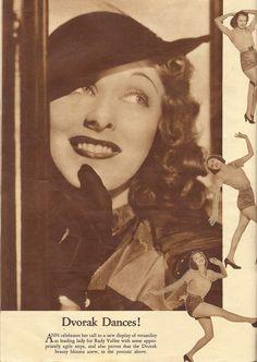 Susan Hayward, Golden Age, Folk, Ann, Cinema, Glamour, Photo And Video, Vintage Images, Ephemera
