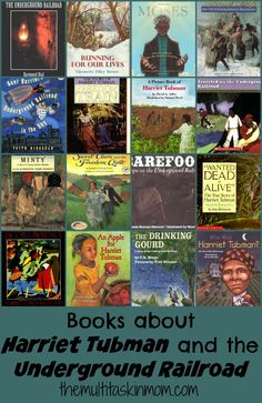 Are you looking for a Harriet Tubman unit study? Then look no further here is a free unit study just for you. Us History, Women In History, History Education, Ancient History, Teaching History, Teaching Kids, Teaching Resources, Teaching Tools, African American History