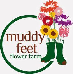 - Wagon Wheel Light, Hops Vine, Florist Logo, Farm Logo, Fairy Queen, Blue Bonnets, Flower Farm, Logo Images, Growing Flowers