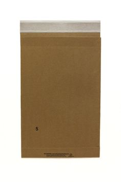 10 1 2 x 16 Eco Natural Shipping Recycled Mailing Envelopes Self Seal Closure Shipping Envelopes, Mailing Envelopes, Packaging Supplies, Packaging Solutions, Seal, Recycling, Eco Friendly, Nature, Closure