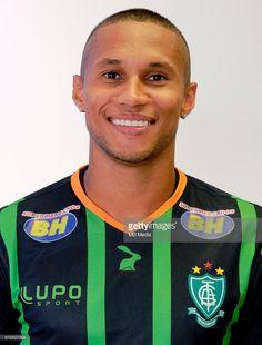 Brazilian Football League Serie A / - Jonas Jessue da Silva Junior ' Jonas '