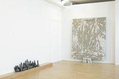 HECTOR ARCE-ESPASAS Divider, Rugs, Artwork, Furniture, Home Decor, Art, Homemade Home Decor, Work Of Art, Types Of Rugs
