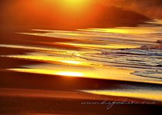 One day at beach 2 by higehiro, via Flickr