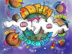 Adtech look alike Look Alike, Sketches, Advertising Agency, Drawings, Sketching, Sketch, Stencils