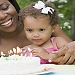 Age-by-Age Birthday Party Guide