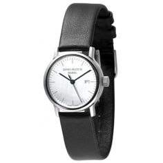 Zeno Watch Basel Bauhaus Lady Swiss Watch |