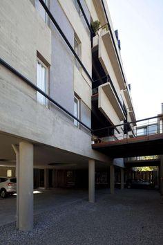 Galeria - Anchorena / Proyecto C - 6
