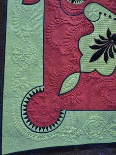 mqx-quilts 030 | Margaret AKA Supermom | Flickr