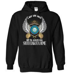 South Dakota Will Always Be Home!-sntasyhzua