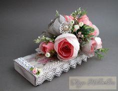 Картинки по запросу bouquet