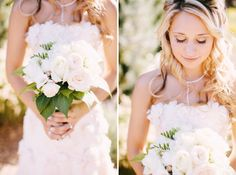 Ashallan   Steven [ married ] Napa Valley Fine Art Wedding Photography Maggie Sottero Gown