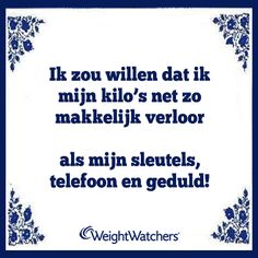 E-mail - Roel Palmaers - Outlook Me Quotes, Qoutes, Funny Quotes, Funny Picture Quotes, Funny Pictures, Genius Quotes, Funny Facts, True Words, Slogan