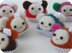 cute things -