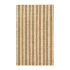 I pinned this Country Striped Rug from the Cottage Chic Rugs event at Joss and Main!
