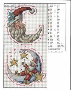 http://1.bp.blogspot.com/_S4cO3axrEMQ/SvBfwII2SQI/AAAAAAAAFDE/b1sWhGsHE9Q/s1600/78+xmas+ornaments+charts+41-42.jpg