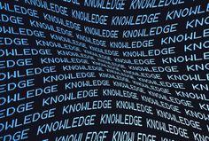 Общая картина для больших данных - Управление информацией онлайн Статья