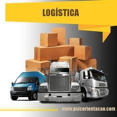 LOGÍSTICA – Melhoramentos de atividades, avaliação, planejamento, implantação para melhoramento de atividades.       Atuação: Em organizações onde há armazenamento, distribuição de mercadorias, compras.