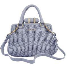 49 Best My Handbag Obsession! images  15b70120622fc