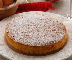 Se avete voglia di coccolarvi ritagliandovi un piccolo momento di dolcezza solo per voi, preparate, in poche e semplici mosse, la torta sabbiosa!