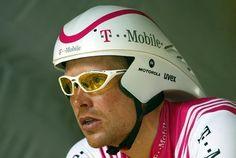 Jan Ullrich - T-Mobile