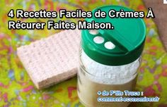 La recette de glue plaxmol la plus facile faire et sans borax roxy fun pinterest - Comment faire de la glue ...