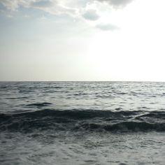 Incertezza (#NoFiltro) #Summer #Summer2013 #Calabria #Praia