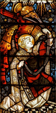 1000 Images About Religious Stained Glass Windows On